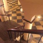 Foto de Hotel Seville
