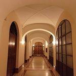 Photo de Residenza Borghese