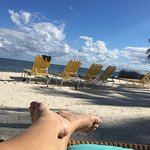 Photo de Postcard Inn Resort Restaurant