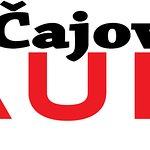 Photo of Cajovna AurA