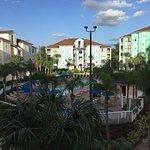 Grande Villas Resort Foto