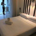 Hotel Acta Mimic Foto