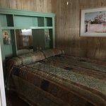 Foto de Driftwood Resort