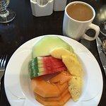 Foto de DoubleTree by Hilton Hotel Kamloops