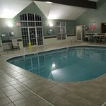 Foto di Country Inn & Suites By Carlson, Columbus West