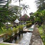 INTERCONTINENTAL Bali Resort Foto