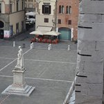Foto de Palazzo Rocchi