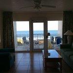 Foto de Discovery Beach Resort