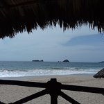 Photo of Hotel Fontan Ixtapa