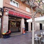 Photo of Oasis Barbera