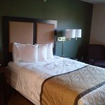 Extended Stay America - Detroit - Farmington Hills Picture