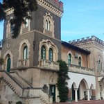 Photo of Castello D'Urso Somma B&B