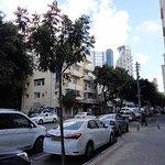 Zdjęcie Mercure Tel-Aviv City Center