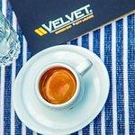 Fotografia lokality VELVET bar