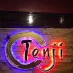Φωτογραφία: Tenji Japanese Restaurant