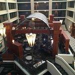 Hilton Knoxville Airport Φωτογραφία