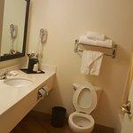 Foto de La Quinta Inn & Suites Bannockburn-Deerfield