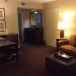 Embassy Suites by Hilton Hotel Los Angeles International Airport South Foto