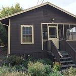 Foto de Colorado Chautauqua National Historic Landmark