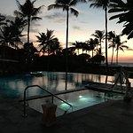 Foto de Four Seasons Resort Hualalai