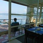 Photo of Cherng Yuan Hotel