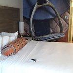 Hotel Indigo Cleveland-Beachwood Foto