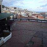 Photo of Castelo de Sao Jorge