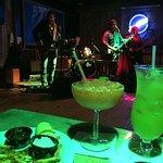 Zdjęcie Giggity's Restaurant and Bar
