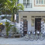 Horizon Homestay Hoi An