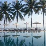 Photo of Victoria Hoi An Beach Resort & Spa