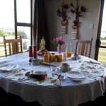Foto de Riverton Bed and Breakfast