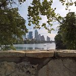 Photo of Lady Bird Lake Hike-and-Bike Trail