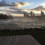 Niagara Falls Foto