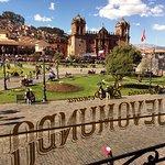 Foto de Nuevo Mundo Draft Bar Cusco