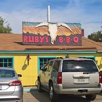Photo of Ruby's BBQ