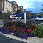 Hilton Garden Inn Madison West/Middleton Foto