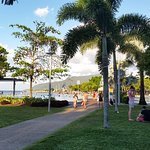 Foto de The Sebel Palm Cove Coral Coast