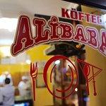 Kofteci Alibaba