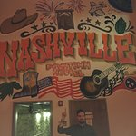 Photo of Nashville Downtown Hostel