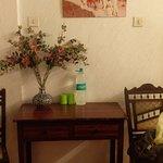 Afonso Guest House Foto