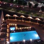 Photo of Omni San Diego Hotel