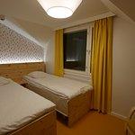 Foto di Tradition Hotel Kultahovi Inari