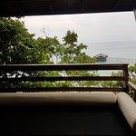 Japamala Resort - By Samadhi Foto