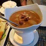Photo of Favourite Thai