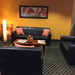 Microtel Inn & Suites by Wyndham Culpeper Foto