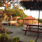 Photo of Bali Nibbana Resort