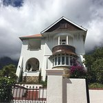 Abbey Manor Luxury Guesthouse Foto