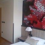 Foto de Hotel Calypso