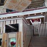 Photo of Milu Hotel