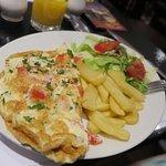 Photo of Kolossi Restaurant